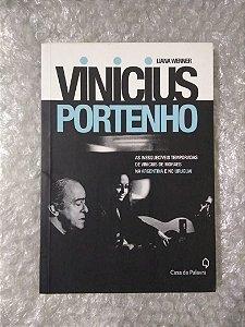 Vinicius Portenho - Liana Wenner