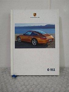 0 911 - Porsche