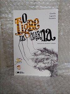 O Tigre na Caverna - Giselda Laporta Nicolelis