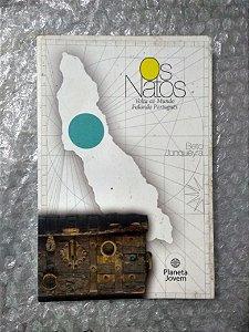 Os Natos - Beto Junqueyra