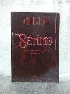 Sétimo - Andre Vianco
