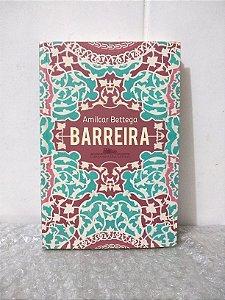 Barreira - Amilcar Bettega