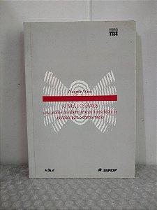A Física e os Livros - Wagner Wuo