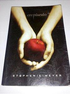 Crepúsculo - Stephenie Meyer (sinais de uso)