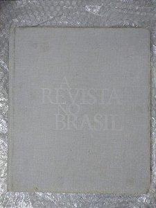 A Revista no Brasil - Editora Abril