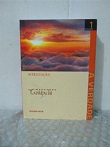 A Verdade Vol 1: Introdução - Masaharu Taniguchi