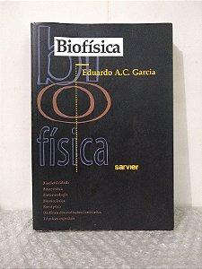 Biofísica - Eduardo A. C. Garcia