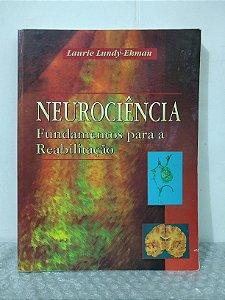 Neurociência - Laurie Lundi-Ekman