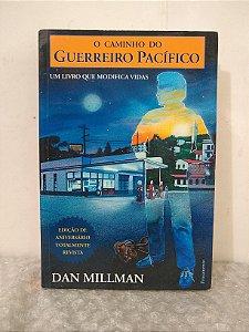 O Caminho do Pacífico - Dan Millman