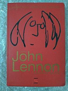 Como John Lennon Pode Mudar Sua Vida - Alexandre Petillo