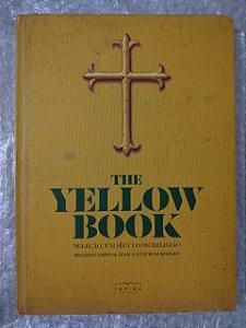 The Yellow Book - Editora Toriba (org.)
