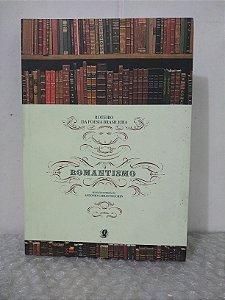 Romantismo - Antonio Carlos Secchin (seleção)