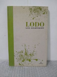 Lodo - Luis Dolhnikoff