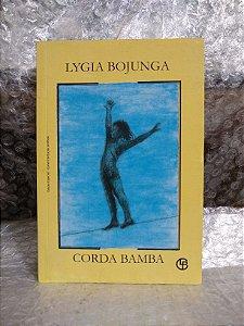 Corda Bamba - Lygia Bojunga