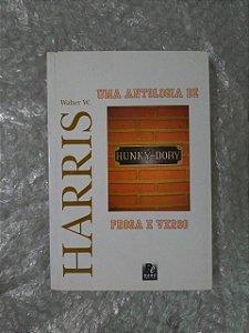Hunky-Dory Uma Antologia de Prosa e verso - Walter W. Harris