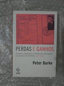 Razão do Poema -  José Guilherme Merquior