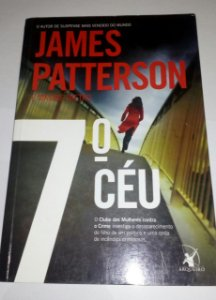 7º céu - James Patterson