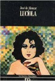 Lucíola - José de Alencar - Série bom livro
