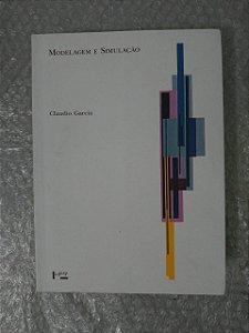 Modelagem e Simulação - Claudio Garcia