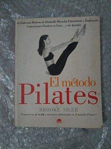 El Método Pilares - Brooke Siler