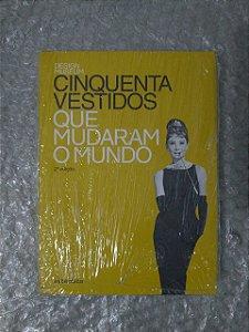 Cinquenta Vestidos que Mudaram o Mundo - Design Museum
