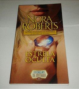 Estrela oculta - Nora roberts - Pocket
