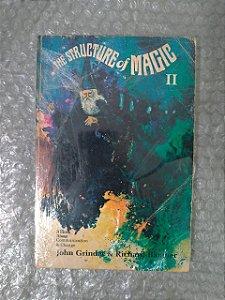 The Structure Of Magic II - John Grinder e Richard Bandler