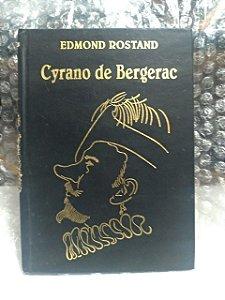 Cyrano de Bergerac - Edmond Rostand - Nova Cultural - Teatro