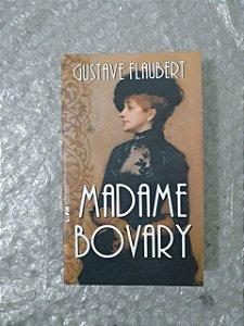 Madame Bovary - Gustave Flaubert (Pocket)