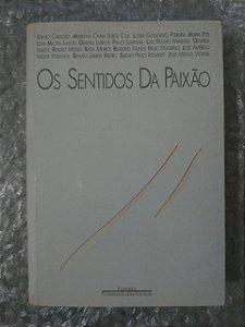 Os Sentimentos da Paixão - Sergio Cardoso, Entre outros