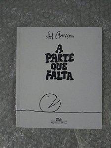 A Parte que Falta - Shel Silverstein