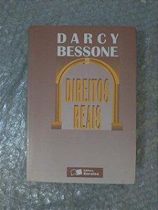 Direitos Reais - Darcy Bessone