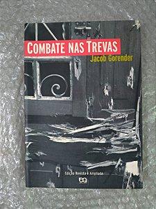 Combate nas Trevas - Jacob Gorender