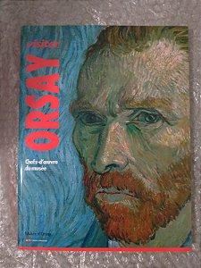 Visiter Orsay - Chefs-D'oeuvre du Mesée