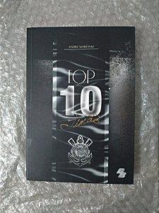 Top 10 Timão - André Martinez