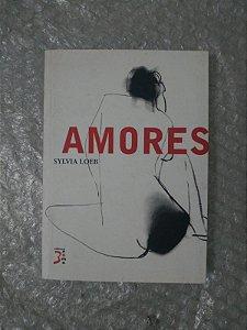 Amores - Sylvia Loeb