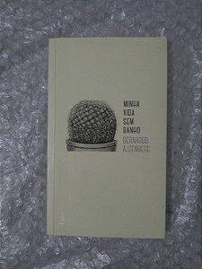 Minha Vida Sem  Banho - Bernardo Ajzenberg