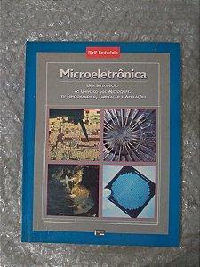 Microeletrônica - Rolf Enderlein