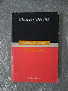 Passo a Passo Espanhol - Charles Berlitz