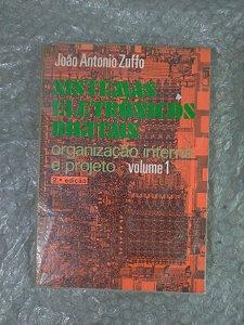 Sistemas Eletrônicos Digitais - João Antonio Zuffo