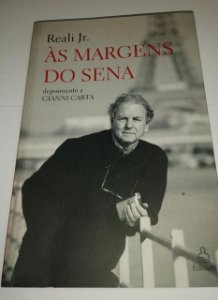 As margens do Sena - Reali Jr.