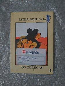 Os Colegas - Lygia Bojunga