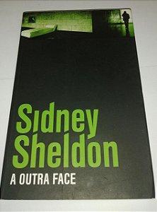 A outra face - Sidney Sheldon - ED. ECONÔMICA