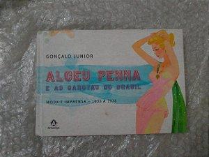 Alceu Penha e as Garotas do Brasil - Gonçalo Junior