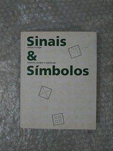 Sinais & Símbolos - Adrian Frutiger