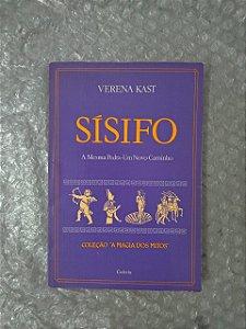 Sísifo - Verena Kast