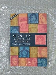 Mentes Inquietas - Ana Beatriz B. Silva