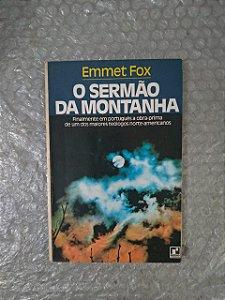 O Sermão da Montanha - Emmet Fox