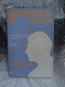 Astrologia da Alma - Ry Redd