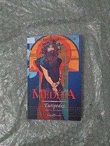 Medéia - Eurípedes